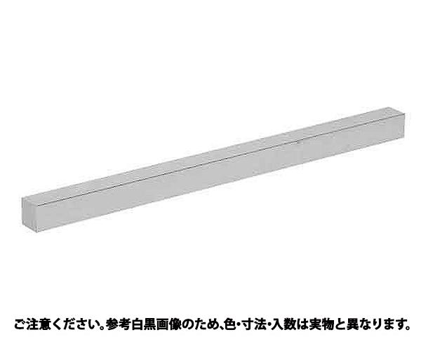 S45C ヘイコウキー 規格(18X18X300) 入数(5)