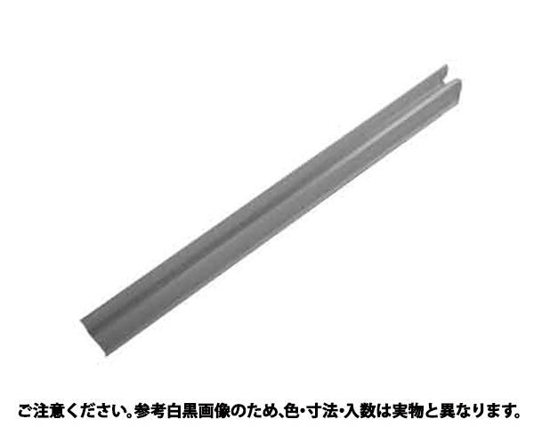 ソフトエジング(50M) 表面処理(樹脂着色 透明) 規格(SE-4) 入数(1)