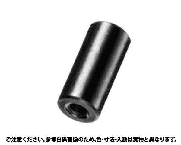 BS マルスペーサー ARB 規格(323BE) 入数(500)