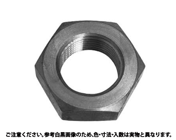 ヒダリN(3シュ(ホソメ 規格(M18X1.5) 入数(100)