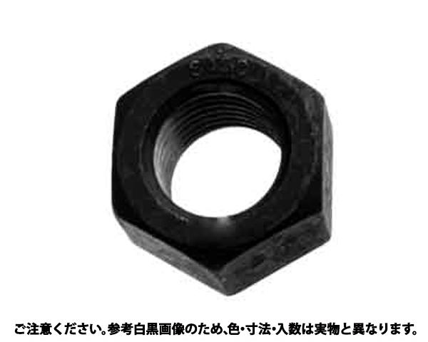 S45C(H)10ワリN1ホソメ 材質(S45C) 規格(M30X3.0) 入数(25)