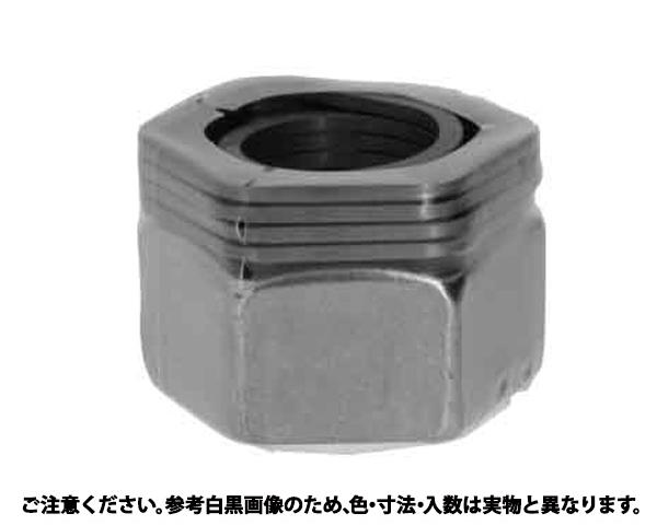 パクト X ロックワン 材質(ステンレス) 規格(M10) 入数(100)