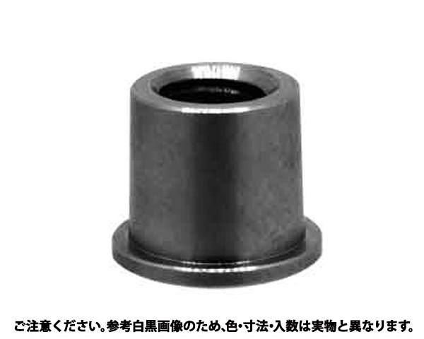 テーパータック(2メンヨウ 材質(ステンレス) 規格(M3X4.4) 入数(100)