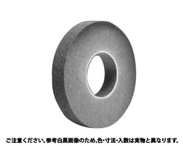 LDホイール 7S-F AFC 規格(150X25X25) 入数(3)