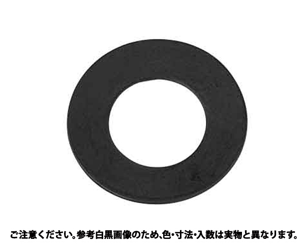 MCサラバネ 規格(MC-B-31.5) 入数(10)