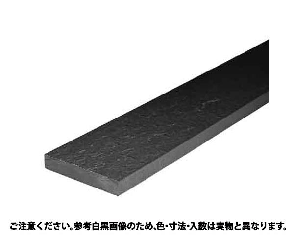 #80 プレ-ト ソザイ 規格(80P-18) 入数(1)
