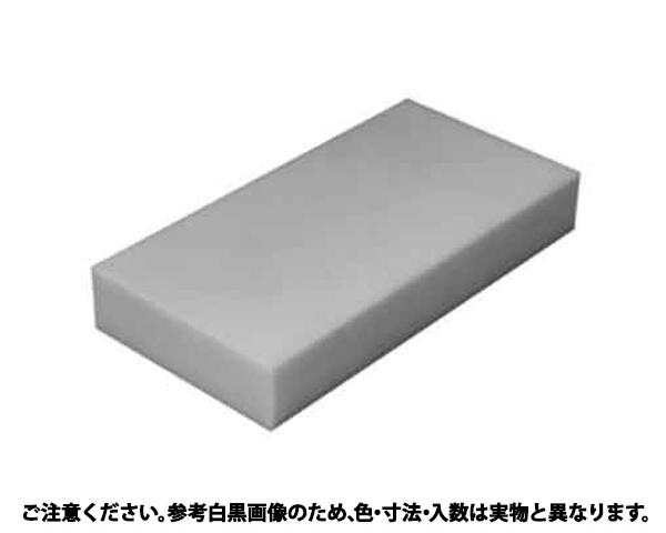 アラミドM プレ-ト AMP 規格(20020030) 入数(1)