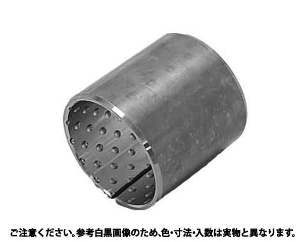 タフメットD ブッシュ 規格(TMDB-2430) 入数(50)