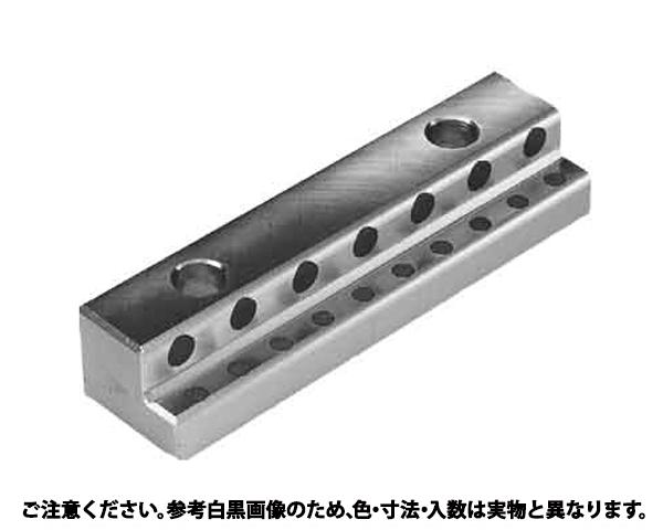 #500SP Lガタプレート 規格(SLP50250A) 入数(1)