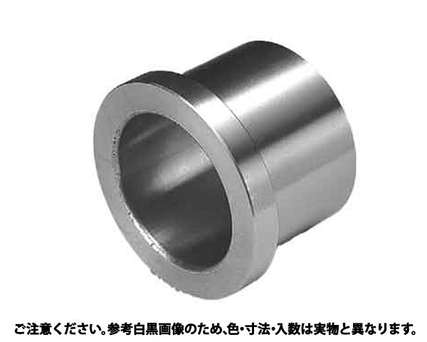 #2000 フランジブッシュ 規格(CLF-4080) 入数(1)