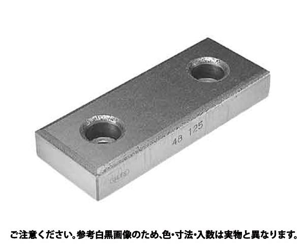 #2000ウェアプレ-ト20T 規格(CWP-125300) 入数(1)