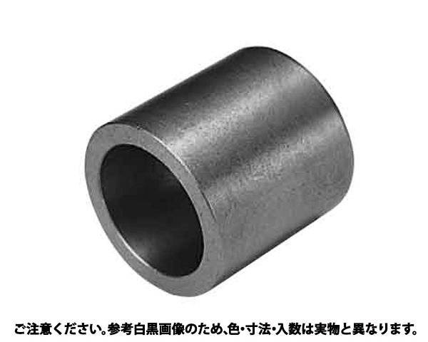 サ-メットM ブッシュ 規格(54B-182425) 入数(20)