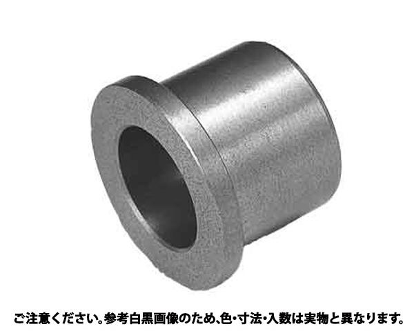サ-メットM Fブッシュ 規格(54F-1010) 入数(20)