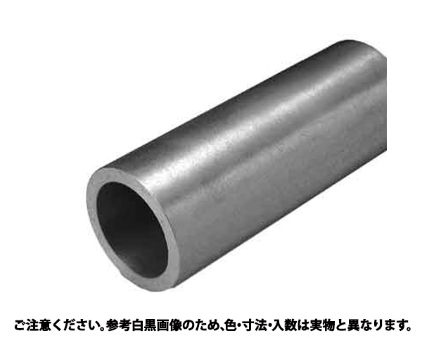 #300 ブッシュ ソザイ 規格(30S-113152) 入数(1)