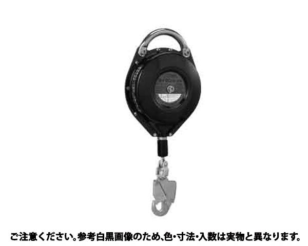 SB-12(セイフティブロック 入数(1)