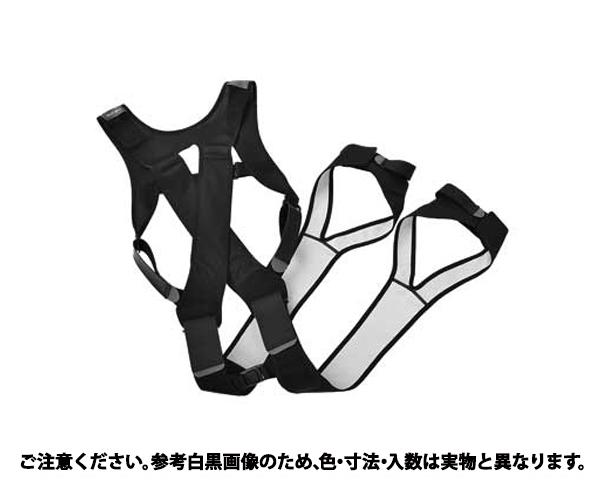 NEW ラクニエ 規格(M(166-175) 入数(1)