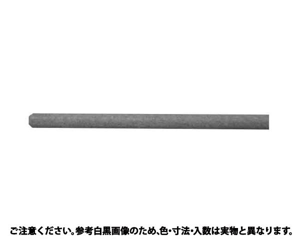 SUSヨウセツボウNC-38 材質(ステンレス) 規格(3.2X350) 入数(5)