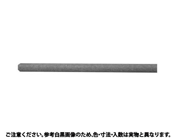 SUSヨウセツボウNC-39 材質(ステンレス) 規格(4.0X350) 入数(20)