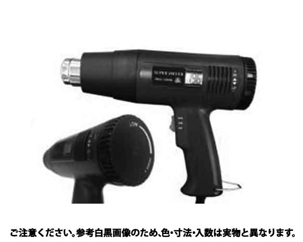 スーパードライヤー(TUBE 規格( DHG-1800K) 入数(1)