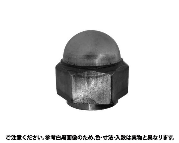 パイロットツキフクロN 規格( M16) 入数(80)