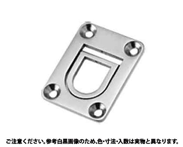 リングプル 材質(ステンレス) 規格( LPJ-1) 入数(20)