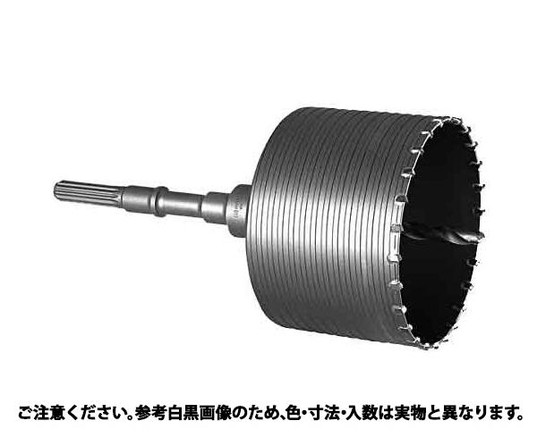 ヒュームカンヨウコアカッター 規格( HY120C) 入数(1)