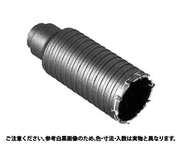 ハンマーヨウコア600Wカッター 規格( 600W100C) 入数(1)