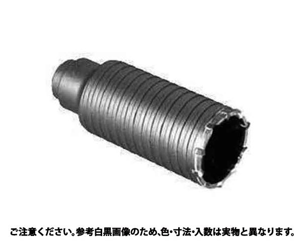 ハンマーヨウコアビットカッター 規格( MH150C) 入数(1)