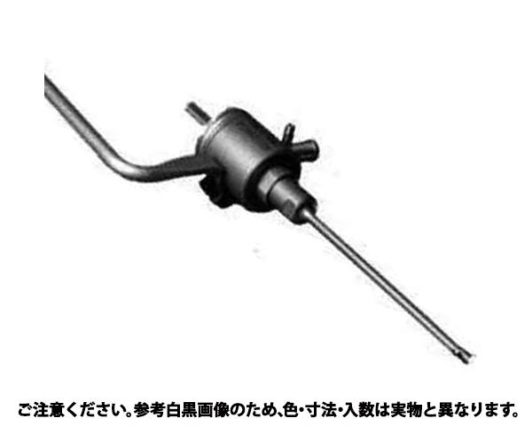 ミストダイヤDネジセット 規格( DM165BST) 入数(1)