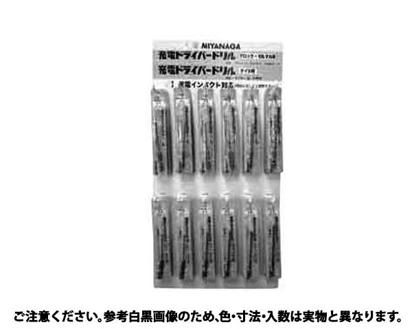 ジュウデンディスプレイS 規格( R-4) 入数(1)