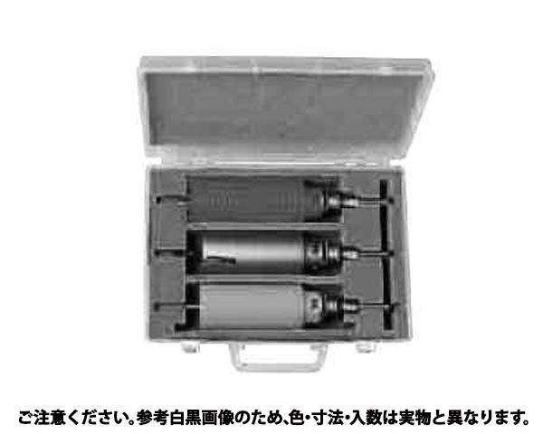 コア3キョウダイBOXキット 規格( PF-1) 入数(1)