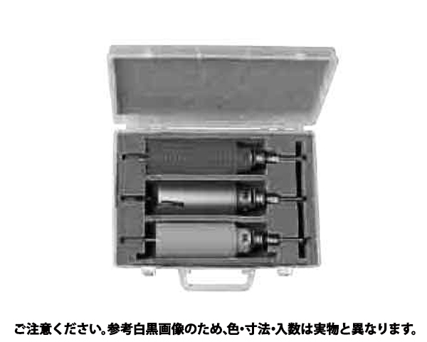 コア3キョウダイBOXキット 規格( PB-2) 入数(1)