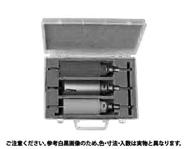 コア3キョウダイBOXキット 規格( PF2-75) 入数(1)