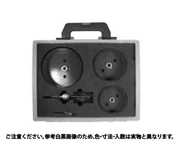 BMHダウンライトキットSDS 規格( SLPSBOX1R) 入数(1)