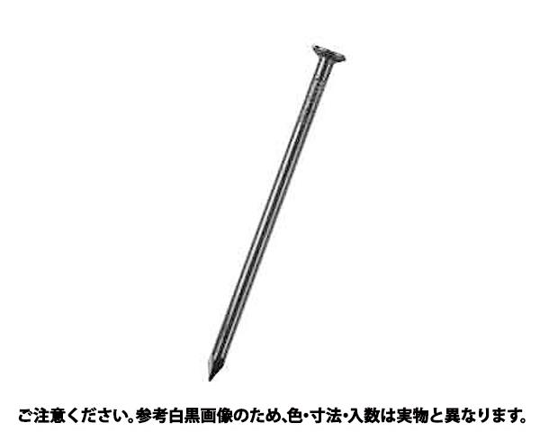 入数(1) 規格(#9X90) テツマルクギ(25KG