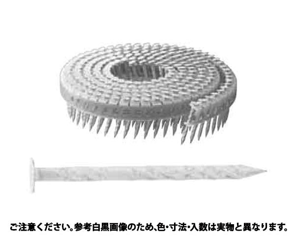 ナナメPカクテルN(ツヤケシシロ 材質(ステンレス) 規格(1.83X25) 入数(20)