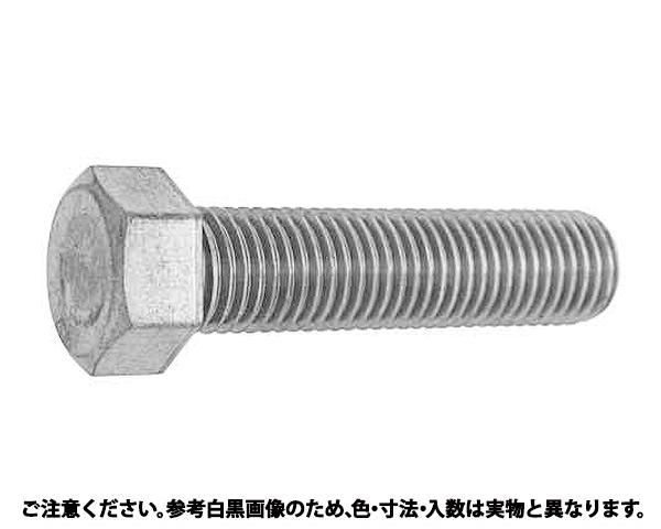 コガタBT(ゼン(P1.25 表面処理(ユニクロ(六価-光沢クロメート) ) 規格(12X100(ホソメ) 入数(50)