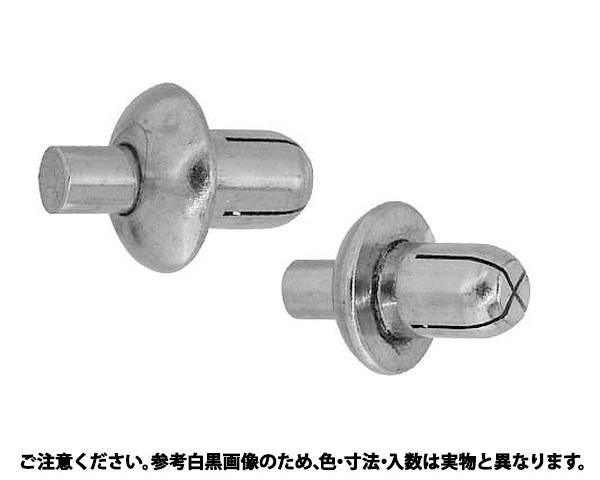 ドライブRT(PH A/A 規格(6X12) 入数(500)