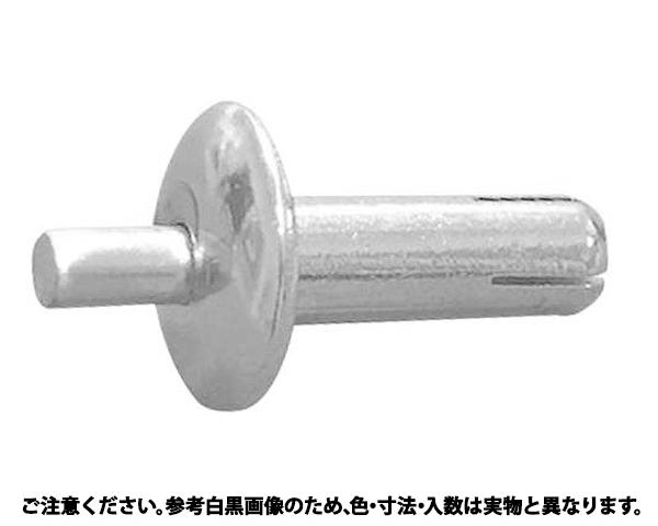 ドライブR(F1 SUS 規格(5X15) 入数(500)