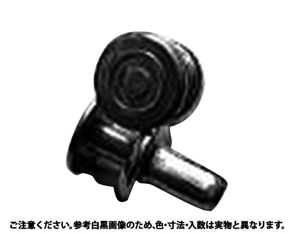 アルミ ハンドリベット 材質(アルミ(AL)) 規格(HA4070-RH) 入数(500)