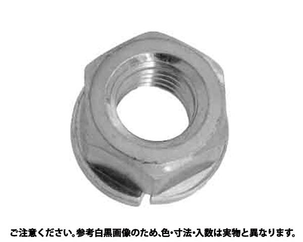 SWツキN 表面処理(三価ホワイト(白)) 規格(M12) 入数(1000)