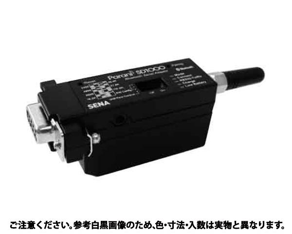 TGPツウシンキット 規格(SD1000) 入数(1)