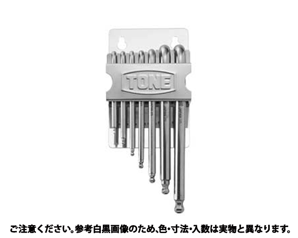 SUS ロングBP LレンチS 規格(SBL700) 入数(1)