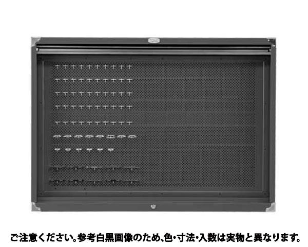 シャーツターサービスボード 規格(C60B) 入数(1)