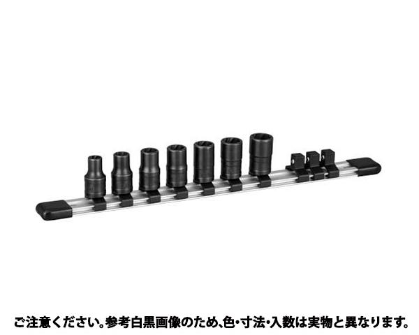 トルネードソケットS(ホルダ 規格(HTR312) 入数(1)