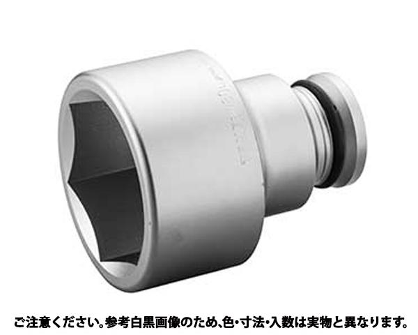 インパクトヨウロングソケット 規格(8NV-85L) 入数(1)