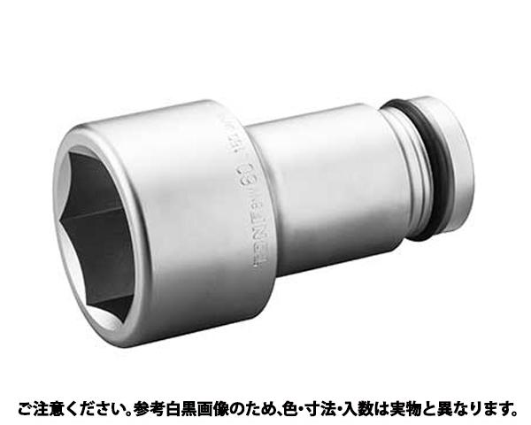 インパクトチョウロングS 規格(8NV-60L150) 入数(1)