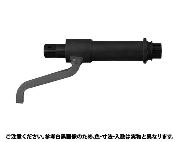 シュツリョクユニット 規格(TW7C68L) 入数(1)