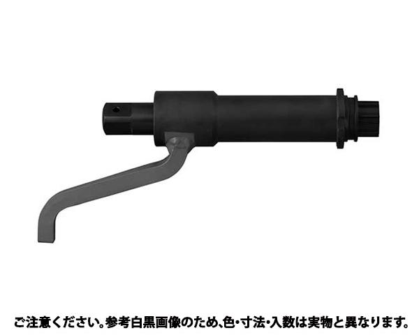 シュツリョクユニット(ショート 規格(TW7L) 入数(1)