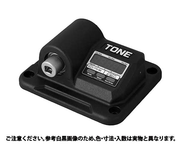 トルクチェッカー 規格(TTC-60) 入数(1)